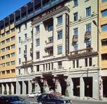 Hotel Hungaria City Center Budapest - hotel a 4 stelle a Budapest