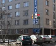 Hotel a 3 stelle a Budapest - Hotel Hid Hotel Hid Budapest - albergo 3 stelle a Budapest -