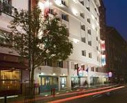 Albergo a 3 stelle a Budapest - Hotel Ibis Budapest Centrum Hotel Ibis Budapest Centrum*** - Ibis Centro a Budapest -