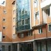 Hotel Actor Budapest - albergo d'affari nel 9° distretto di Budapest
