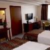 Camere a prezzi convenienti -  Business Hotel Actor Budapest - prenotate direttamente online