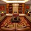 Adina Apartment Hotel - Budapest - фойе - люкс-отель в сердце Будапешта, бронирование в отеле