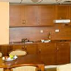 Airport Hotel Apartman 4* hotel all'aeroporto di Liszt Ferenc