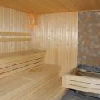 4* AKademia wellness hotel sauna a Balatonfured