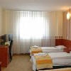 Alloggio economico a Budapest, all'Hotel Atlantic, vicino alla piazza Koztarsasag