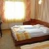 Romantiskt hotell också för några timmar vid Blaha i Budapest