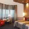 Camera doppia a Budapest - Mamaison Hotel Andrassy