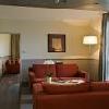 Appartamenti lussuriosi a Budapest, nelle vicinanze del Parco Civico - Andrassy Hotel Budapest