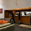 Prenotazione online delle camere del Mamaison Hotel Andrassy a Budapest