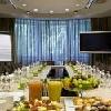 Sala conferenza vicino al Parco Civico a Budapest - Mamaison Hotel Andrassy