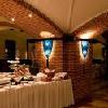Tarcal - Andrassy Residence Hotel - albergo a 5 stelle a Tarcal  - ristorante - vino