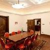 Sala conferenza -  Hotel Andrassy a Tarcal