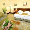 Andrassy Residence Hotel Tarcal - camera doppia con divano all'Hotel Andrassy