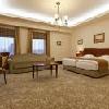 Camera doppia - Hotel Andrassy Residence - hotel di wellness a Tarcal nella regione vinifera di Tokaj