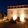 Hotel Andrassy Vino e Spa - hotel 5 stelle a Tarcal