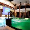 Weekend benessere all'Hotel Andrássy Residence a Tarcal