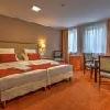 Anna Hotel Budapest - hotel economico a Budapest