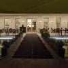 Anna Hotel Budapest - Camera d'albergo in una zona tranquilla Buda con un bellissimo giardino
