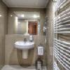 Hotel Anna Budapest - bel bagno nuovo in Anna Hotel