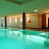 Anna Grand Hotel scontato pacchetti benessere a Balatonfured