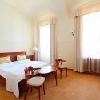 Camera sconto Anna Grand Hotel con trattamento di mezza pensione
