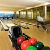 Anna Grand Hotel 4* Bowling dell'hotel Balatonfured