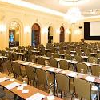 Sala conferenze Anna Grand Hotel, sala conferenze a Balatonfured