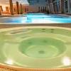 Anna Grand Hotel Balatonfured**** Hotel benessere sul lago Balaton