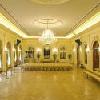 4* Anna Grand Hotel Balatonfured sede dell'Anna Ball