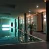 4* Anna Grand Hotel speciale fine settimana benessere