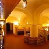 Vinoteka nel Wellness Anna Grand Hotel**** a Balatonfured