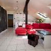 Appartamenti e camere a Sarvar vicino allo Spa e Centro Wellness di Sarvar