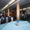 Alberghi a Sarvar - il ristorante dell'Aparthotel Sarvar