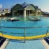 Spa e Centro Benessere a Sarvar - trattamenti terapeutici, pacchetti di cure a Sarvar - hotel a Sarvar