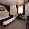 Hotel a Sarvar - camere eleganti in un ambiente tranquillo a Sarvar - Aparthotel Sarvar