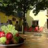 Fine settimana wellness a Sarvar - Aparthotel Sarvar