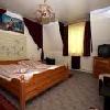Aparthotel Sarvar - appartamenti a Sarvar - alloggio vicino allo Spa Sarvar