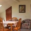 Appartamenti per affitto a Sarvar - Aparthotel Sarvar - hotel tre stelle a Sarvar