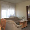 Alloggio a prezzi vantaggiosi a Sarvar - Aparthotel Sarvar