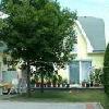 Fine settimana a Sarvar - Hotel Sarvar attende i suoi ospiti nella zona verde di Sarvar vicino all'Arboreto