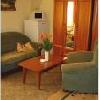 Hotel accanto allo Spa Sarvar - prestazioni benessere e trattamenti terapeutici allo Spa