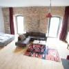 Old Mill Apartments Budapest - appartamento in affitto per un lungo periodo