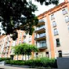 Old Mill Apartments Budapest - nuovi appartamenti vicino al centro di Budapest