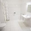Old Mill Apartments Budapest - stanza da bagno