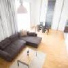Old Mill Apartments Budapest - appartamenti in affitto a prezzi imbattibili a Budapest