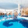 Aphrodite Wellness Hotel Zalakaros - fine settimana benessere a Zalakaros