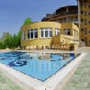 Aphrodite Wellness Hotel Zalakaros - alloggio a Zalakaros a prezzi bassi
