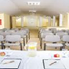 Hotel Aphrodite Zalakaros - sala conferenza a Zalakaros