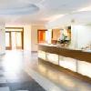 Aphrodite Wellness Hotel Zalakaros - alloggio a Zalakaros con servizi benessere