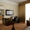 Hotel Atlantis gratuito e bellissimo hotel romantico in Hajduszoboszlo